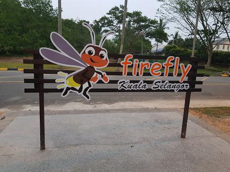 Firefly Kuala Selangor
